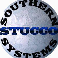 Southern Construction Systems
