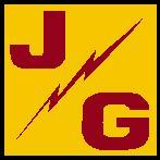 J & G Electric Co Inc