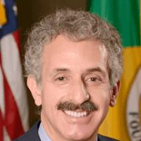 Oakland City Attorney's Office