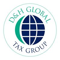D&H Global Tax Group