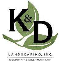 K and D Landscaping Inc
