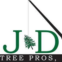 J&D Tree Pros, Inc.
