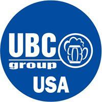 UBC group USA