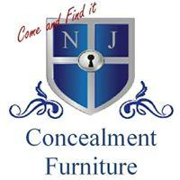 J n J Furniture