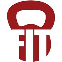 F.I.T. Strength & Conditioning LLC