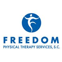 Freedom Physical Therapy Services