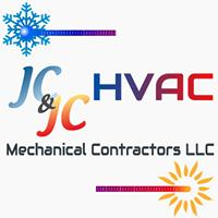 jc jc hvac mechanical
