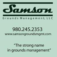 Samson Grounds Management