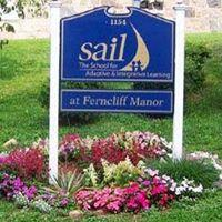 S.A.I.L. at Ferncliff Manor