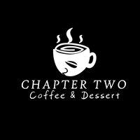 Chapter 2 Coffee