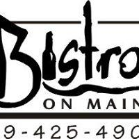 The Bistro on Main