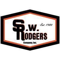S W Rodgers Co