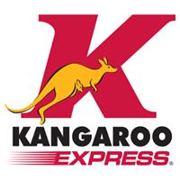Kangaroo Express/ Circle K