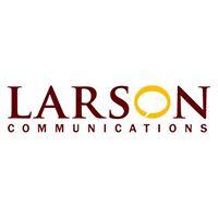 Larson Communications