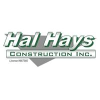 Hal Hays Construction, Inc.