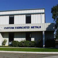 Fabricated Metals LLC