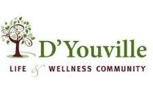D'Youville Life and Wellness Community