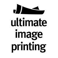 Ultimate Image Printing