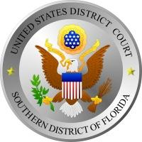 U.S. District Court - Southern District of Florida