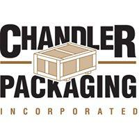 Chandler Packaging Inc