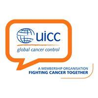 UICC - Union for International Cancer Control