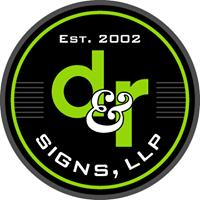 D&R Signs
