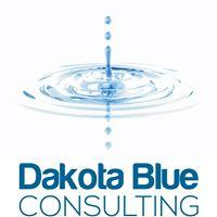 DAKOTA CONSULTING