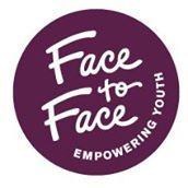 Face to Face Health & Counseling Services