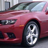 Goodmark Chevrolet