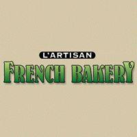 L'Artisan French Bakery Cafe