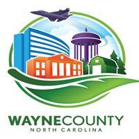 Wayne County Government