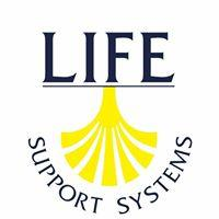 Dallas Life Support Systems