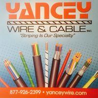 Yancey Wire & Cable