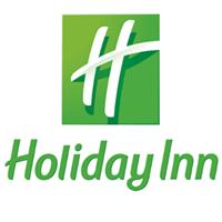 Holiday Inn Bensalem