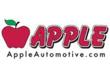 Apple Automotive Group