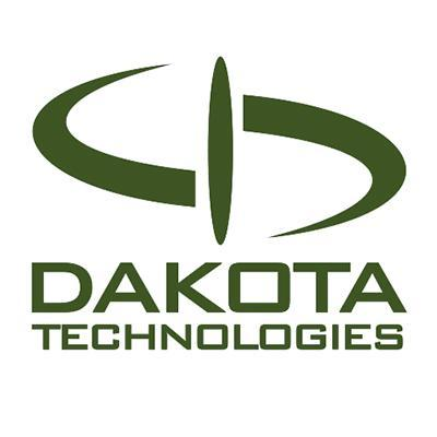 Dakota Technologies Company