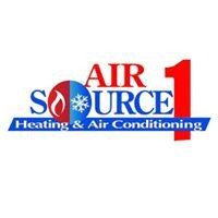 Air Source 1