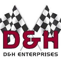 D&H Auto repair /D&H Enterprises