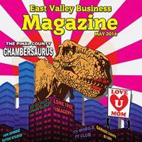East Valley Business Services