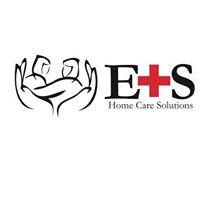 E&S Home Care Solutions
