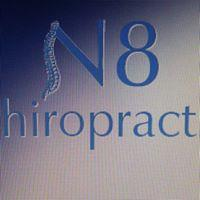N8 Family Chiropractic