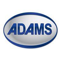 Adams Air & Hydraulics Inc