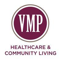 VMP Health Care and Community Living
