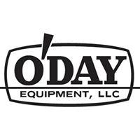 O'Day Equipment