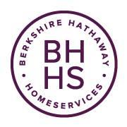 Berkshire Hathaway HomeServices Florida Network Realty - Jacksonville