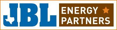 JBL Energy Partners, LLC