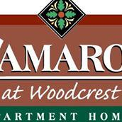 Camaron at Woodcrest