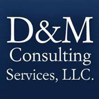 D&M Professional Consulting Services, LLC.