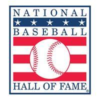 National Baseball Hall of Fame and Museu
