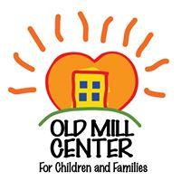 Old Mill Center for Children and Families